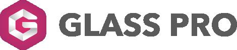 Glass-Pro